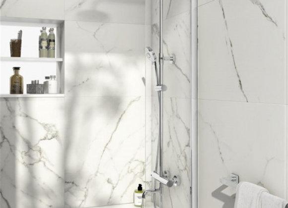 Scudo S6 Bath Screens