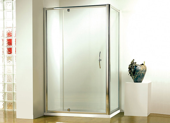 Original Classic Straight Pivot Doors