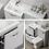 Thumbnail: L-Suite Modular Furniture