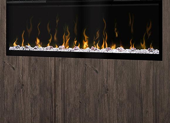 IgniteXL 50 Wall Mounted Fire