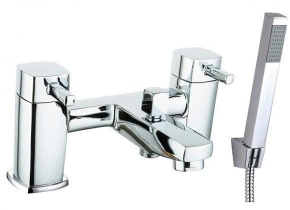 Montana Bath Shower Mixer