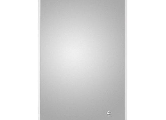 Nuie Leva Ambient Mirror