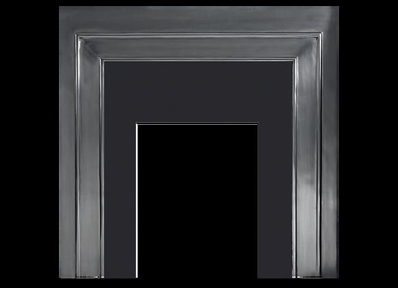 Capital Classic Black