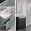 Thumbnail: Arno Modular Furniture