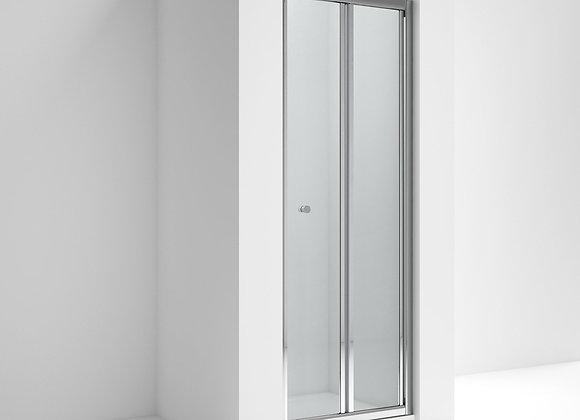Nuie Ella 5mm Bi Fold Door