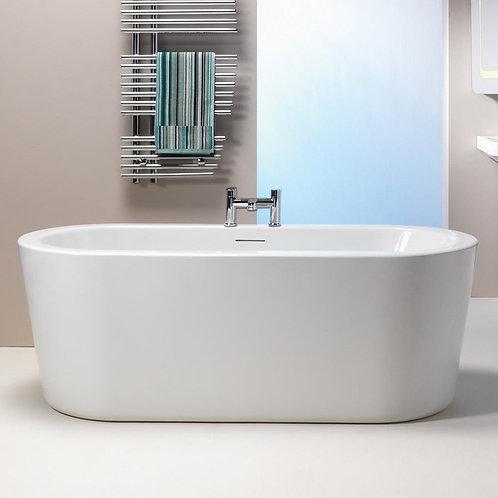 Iconic Grosvenor Freestanding Bath