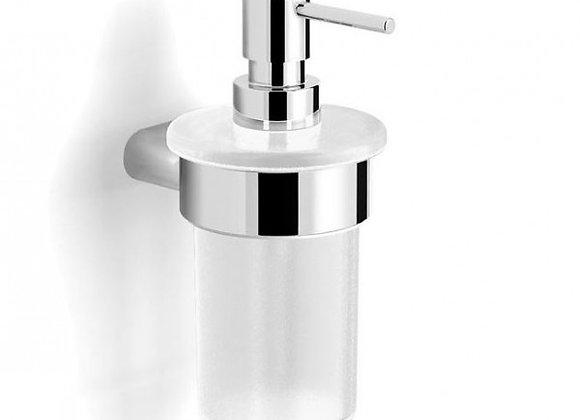 Pico Chrome Wall Mounted Soap Dispenser