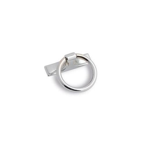 Berilo Ring Handle