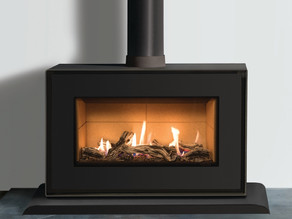 Gas Fires Buying Guide
