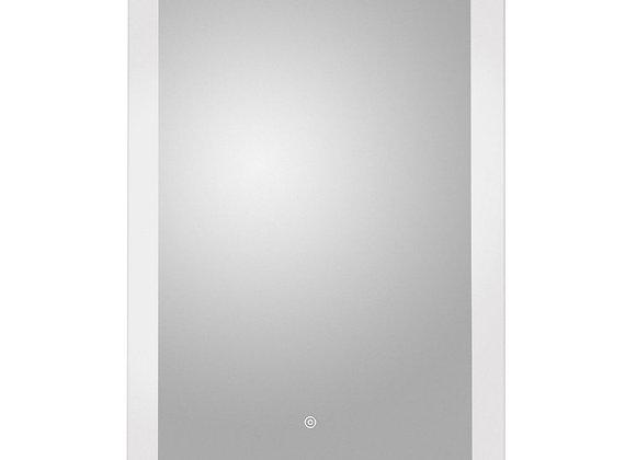 Nuie Castor Ambient Mirror
