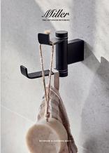 miller bathroom brochure.PNG