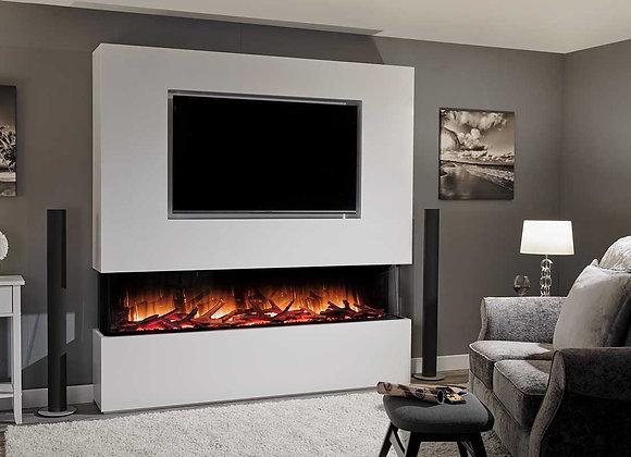 Flamerite Glazer 1800
