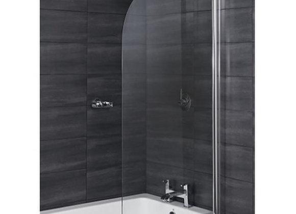 Q4 Linea Luxury 6 Bath Screen