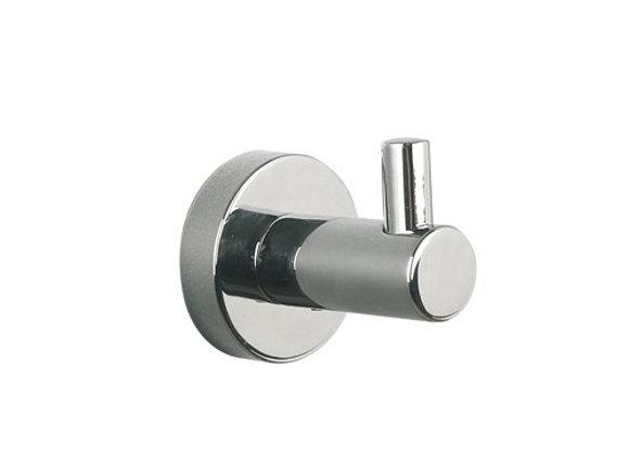 Bond Chrome Single Hook