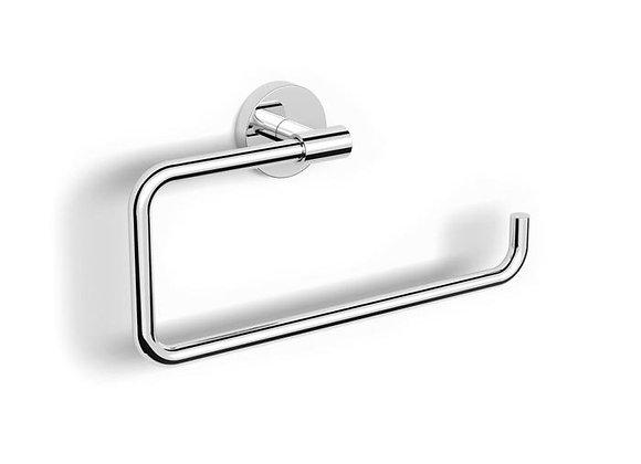 Nano Towel Ring