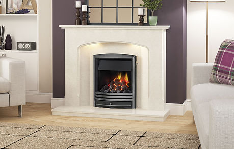 Cast Fascia Collection gas fires.jpg