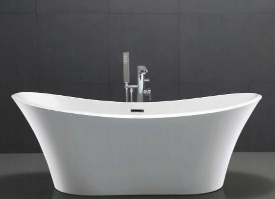 Carissa Baths