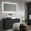 Thumbnail: Identity Modular Furniture