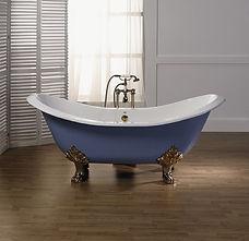 bath feet.jpg