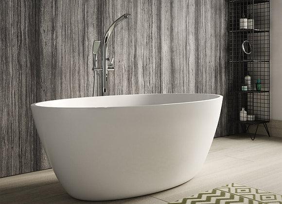 HR Grace Freestanding Bath