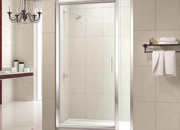 8 Series Infold Door & Inline Panel
