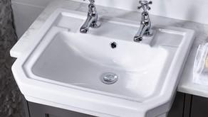 Bathroom Basins Buying Guide