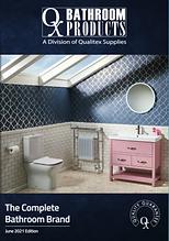 qualitex bathrooms brochure.PNG