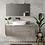 Thumbnail: I-Zone Modular Furniture
