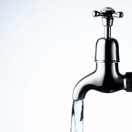 UNDERSTANDING BATHROOM WATER PRESSURE