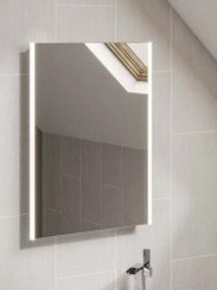 Arno LED Mirror