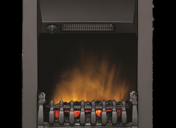 Balmoral Ecolite Electric Fire