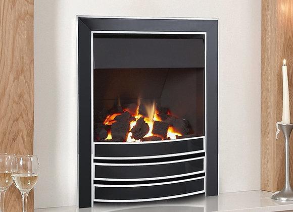 Gosford Plus Gas Fire