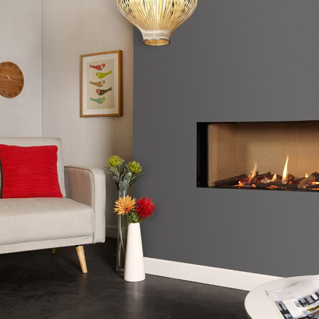 GAS FIREPLACE SAFETY TIPS