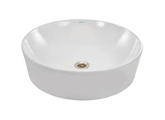 Opal Prime Thin Rim Table Top Basin