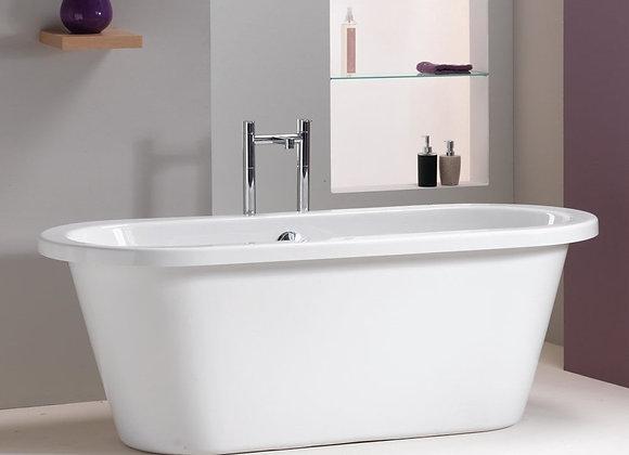 Iconic Stanford Freestanding Bath