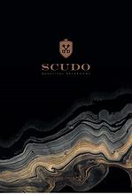 scudo brochure.PNG