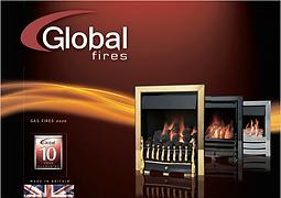 global fires brochure.PNG