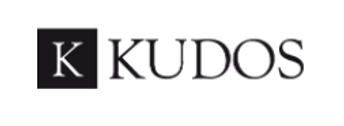 Kudos logo.PNG