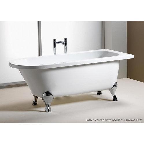 Harvard Freestanding Bath
