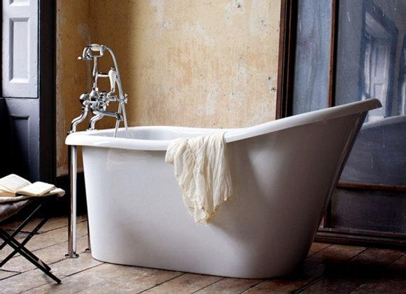 Emperor Slipper Bath