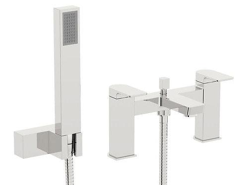 Mode Hale Bath Shower Mixer