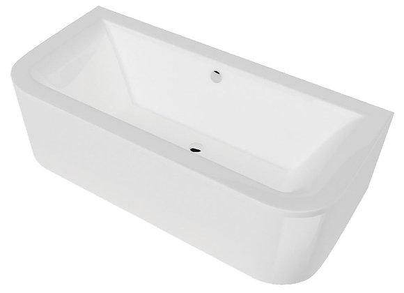 Kansas Double Ended Bath