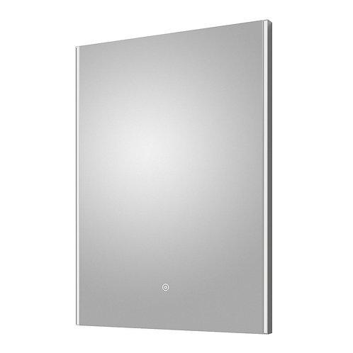 Nuie Anser LED Mirror