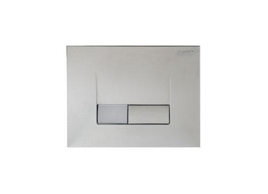 Cistern Flush Plate - 02