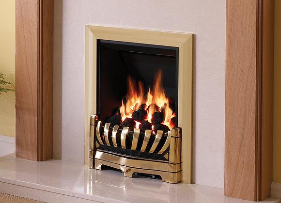 Avantgarde Inset Gas Fire