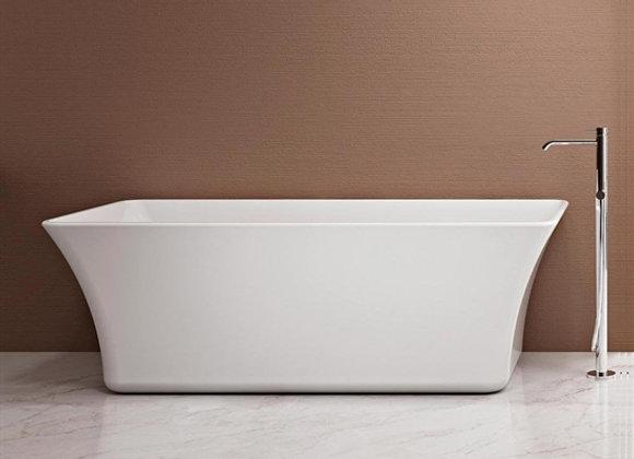 Iconic Verona Freestanding Bath