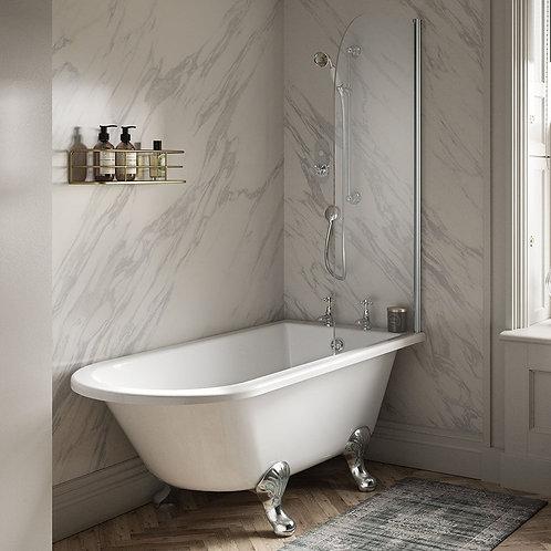 Old London Winterburn Shower Bath