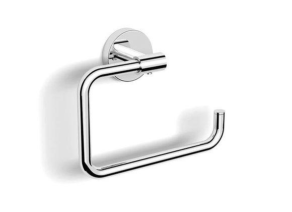 Nano Toilet Roll Holder