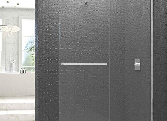 ARYSTO X Wetroom Panel