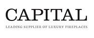 capitalfireplaceslogo.PNG